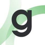 Announcing Common Sense Media's Graphite Certified Educator Program