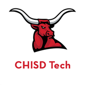 CHISD Instructional Technology