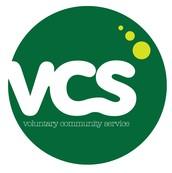 VCS Cardiff