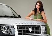 Great Ideas For Saving Money On Auto Insurance