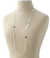 Monterey Layering Necklace