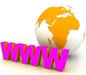 Crea y gestiona tu propia página web