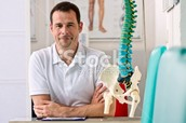 Difference Between Chiropractic practitioner and Orthopaedic Doctors