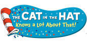 Cat in the Hat Video