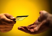 Section : 4 : Smart Consumers : Don't Fall Into the Credit Card Trap