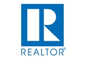 September is a great month to be an Athens Area REALTOR®!