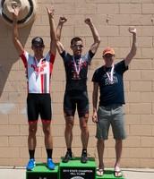 2013 State Hill Climb Champion!
