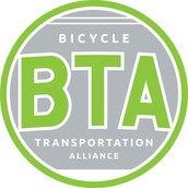 Bicycle Transportation Alliance: Bike Safety Education Feedback Survey