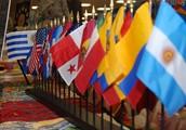 ¿Qué es Hispanic Heritage Month?