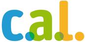 Stowarzyszenie Centrum Wspierania Aktywności Lokalnej CAL
