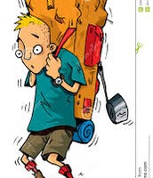 Cosa devi portare ?