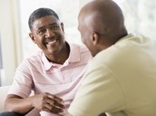 How can congregations provide care for all the afters in life?