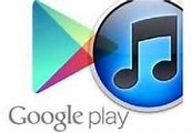 Apple iTunes vs. Google Play: Approval Process