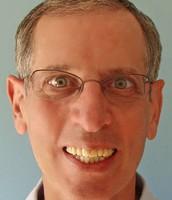 Jerry Blumengarten (Cybraryman)