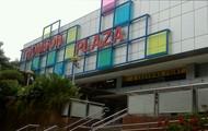 4 Mins Walk to Thomson Plaza!