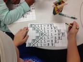 Creating Tessellation Art
