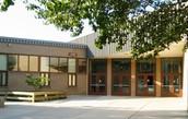 Neelsville Middle School