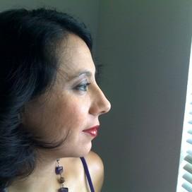 Linda Galvan profile pic