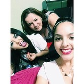 TM Entrevista - Jéssica Duarte
