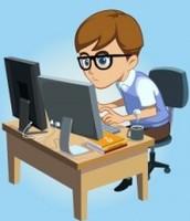 Software Developer, System software #3