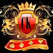 Card King