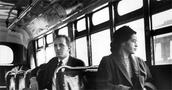 Rosa Parks~