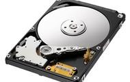 add second hard drive