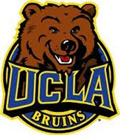 University of California- Los Angeles