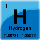 About Hydrogen