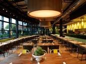 Come visit our restaurant