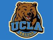 ucla (university of california las angles)