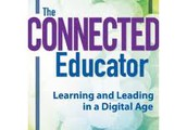 "Join us in ""getting connected"" - a book study for educators."