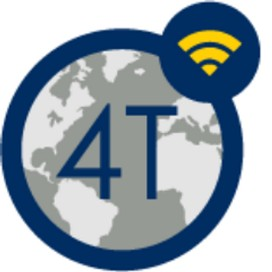 4T Virtual Conference profile pic