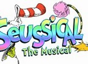 KP Musical Information