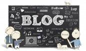 Enhancing English teaching through film and blogging
