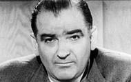 McCarthy