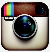 Instagram 📷