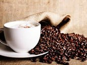 Make your own Coffee at a great price!