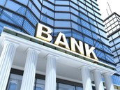 Kinds of banks  and other financial institutions