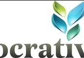 www.socrative.com