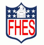 Team FHES