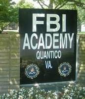 FBI Academy