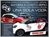 mer 20/gen/2016 alle 20:30   Sala della Circoscrizione comunale n. 5, Pescara, Italia