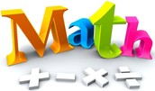 """Math: Five """"Key Strategies"""" for Effective Formative Assessment"""