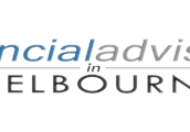 Retirement planning Australia