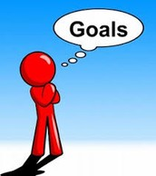 Class Goal Setting:  Behavioral and Academic
