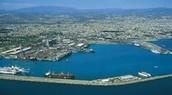 מידע על קפריסין