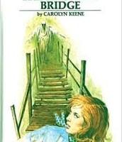 nancy drew and the haunted bridge