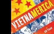 Vietnamerica: A Family's Journey by GB Tran