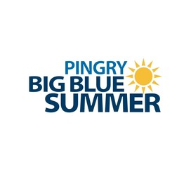 Pingry Summer profile pic